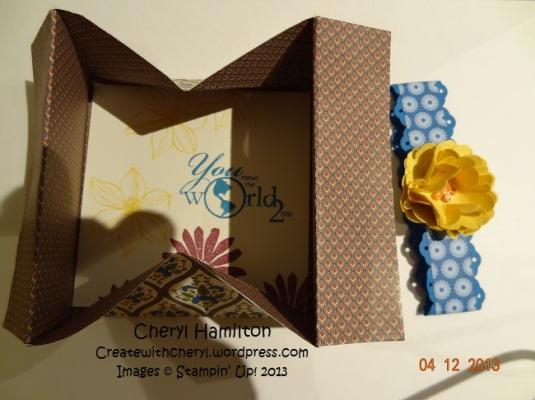 Box Card 2 inside