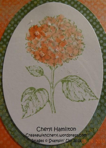 Phil 4 8 flower - Copy