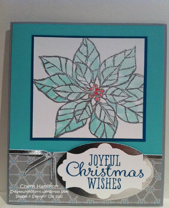 Joyful 2