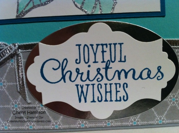 Joyful 3