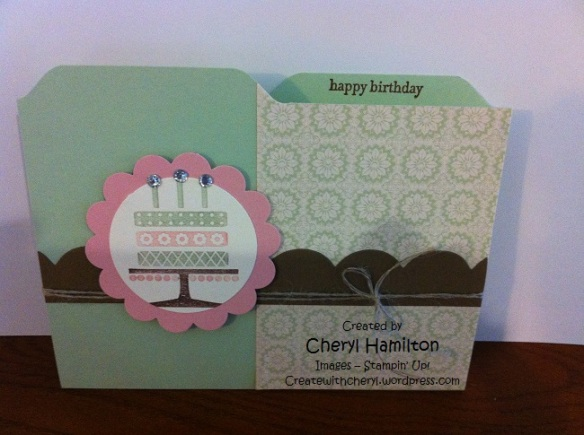 Createwithcheryl.me File Folder Bday