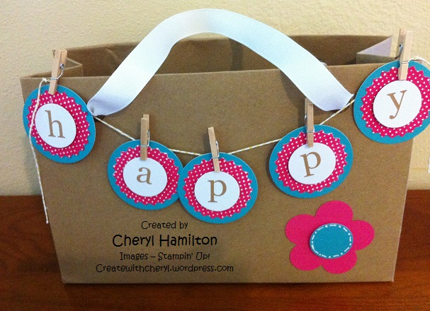 Createwithcheryl.me PP Happy Bag