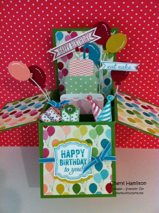 Createwithcheryl Bday Box