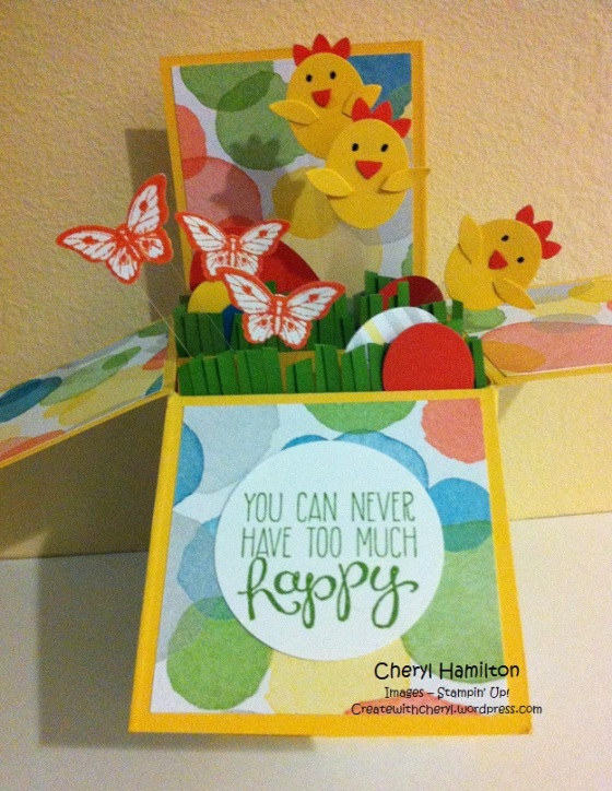 Createwithcheryl.me Chicks in a Box 1 (1)