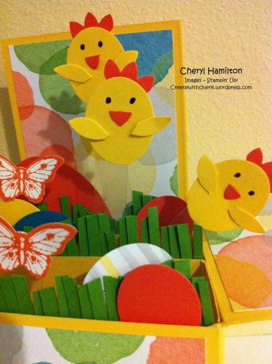 Createwithcheryl.me Chicks in a Box 1 (2)