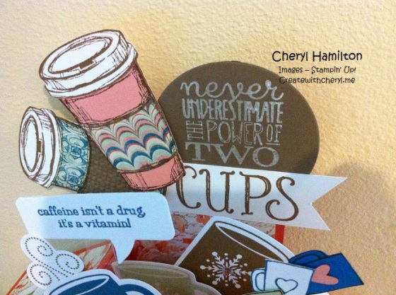 Createwithcheryl.me  Coffee in a Box 2
