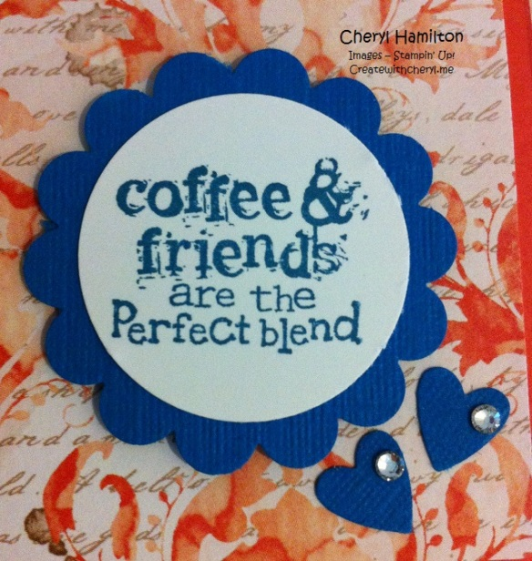Createwithcheryl.me  Coffee in a Box 5