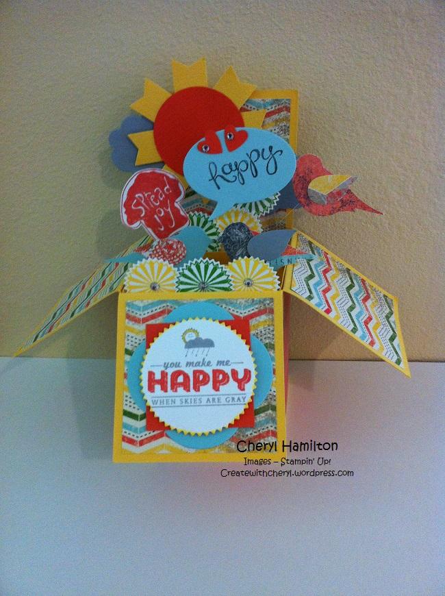 createwithcheryl.me happy box 1