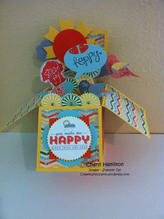 createwithcheryl.me happy box 2