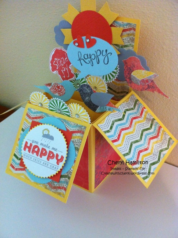 createwithcheryl.me happy box 5