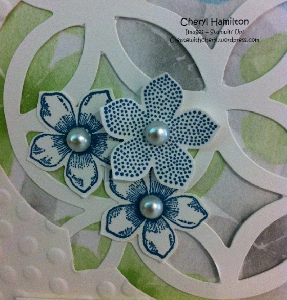Createwithcheryl.me Stained Glass 2