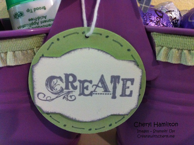 Createwithcheryl purple bucket2