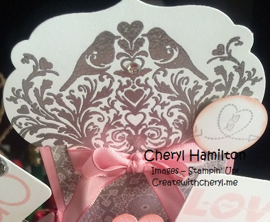 Createwithcheryl Wedding Box 6
