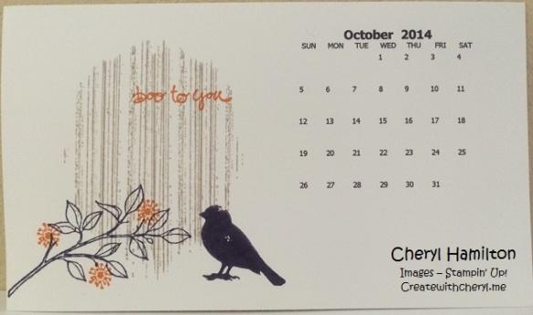Oct 2014 2