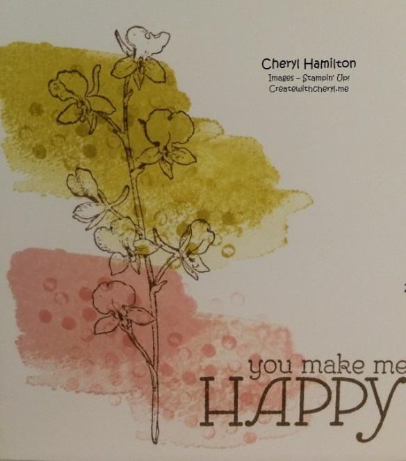 Createwithcheryl.me May Calendar