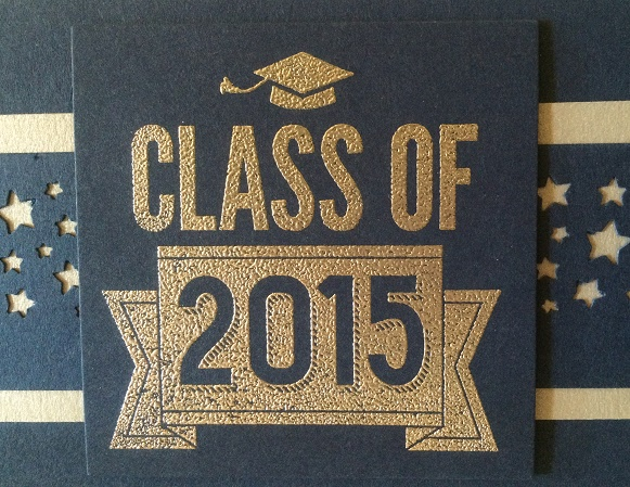 Createwithcheryl.me Class of 2015