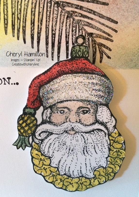 Hawaiian Santa (2)