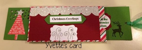 Yvette's Slider Card (2)